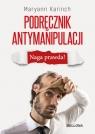 Podręcznik antymanipulacji