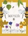 Świat pszczół Giulia De Amicis (ilustr.), Cristina Banfi
