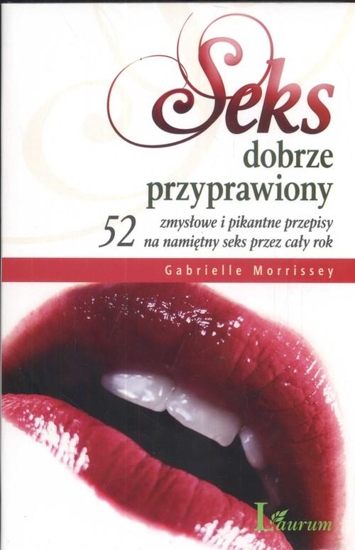 spicy sex morrissey gabrielle