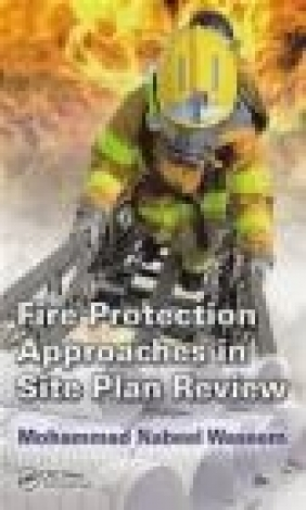 Fire Protection Approaches in Site Plan Review
