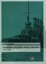 Japońsko-rosyjska wojna morska 1904-1905