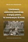 Likwidowanie szkolnictwa katolickiego w drugiej połowie lat czterdziestych XX wieku