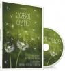 Szczęście częściej  (Audiobook)