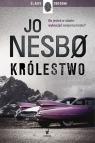 Królestwo Nesbo Jo