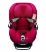 Fotelik samochodowy Milofix Robin Red (85368997)