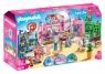 Playmobil City Life: Pasaż handlowy (9078)