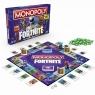 Monopoly Fortnite (E6603) Wiek: 13+