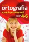 Ortografia w szkole podstawowej Ćwiczenia dla klas 4-6