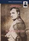 Napoleon Saint-Hilaire Emil Marco
