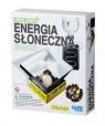 Green Science Energia słoneczna (3278)