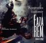 Faza REM  (Audiobook) Sudomir Agnieszka