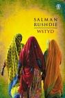Wstyd Rushdie Salman