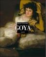 Wielcy Malarze Tom 30 Goya