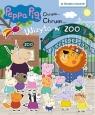 Peppa Pig. Chrum... Chrum...nr. 65. Wizyta w ZOO