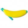 Piórnik Banan (STN 5782)