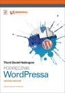 Podręcznik WordPressa