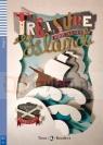 Treasure island +CD A2