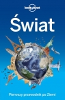 Świat [Lonely Planet]