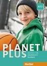 Planet Plus A1/1 KB HUEBER Gabriele Kopp, Josef Alberti, Siegfried Bttne