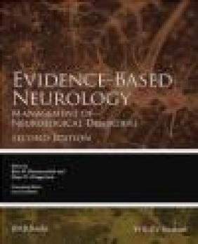 Evidence-Based Neurology Bernard Uitdehaag