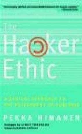 Hacker Ethic