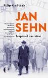 Jan Sehn.