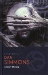 Endymion artefakty Simmons Dan
