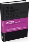 Prince The Original Classic Machiavelli Niccolo