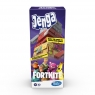 Fortnite Jenga (E9480)Wiek: 4+