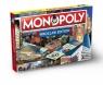 Monopoly Wrocław ENG (002783)