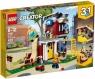 LEGO Creator: Skatepark (31081)