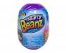 Figurki Fasolki Mighty Beanz - 2-pak kapsuła (EP03378)