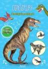 Dinozaury Paleontologia dla początkujących Złóż modele i zbadaj