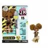 L.O.L. Surprise! J. K. - Queen Bee (570745E7/570783)