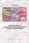 Segmentacja rzeźby terenu z wykorzystaniem metod automatycznej klasyfikacji i Gawrysiak Leszek