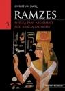 Ramzes tom 3