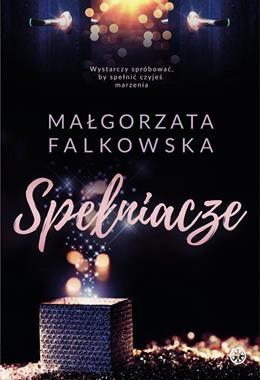 Spełniacze Falkowska Małgorzata