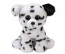 Maskotka Beanie Babies Spencer - Dalmatyńczyk 15 cm (42302)