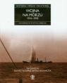 Wojna na morzu 1914-1918