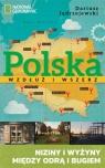 Polska wzdłuż i wszerz 2