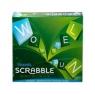 Scrabble podróżne (CJT17)
