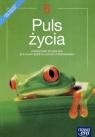Podręcznik Puls życia dla klasy 6. Szkoła podstawowa 4-8. Reforma 2017