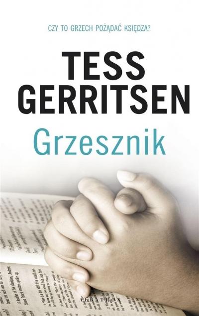 Grzesznik Gerritsen Tess