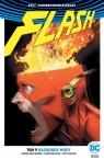 Flash - Tom 9