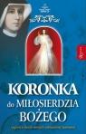 Koronka do Miłosierdzia Bożego  (Audiobook)