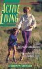 Active Living Gordon W. Stewart, G Stewart