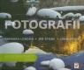 Almanach fotografii