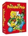 Pszczółka Maja (BOX 7xDVD)