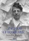 Zagram ci to kiedyś Stanisław Radwan w rozmowie z Jerzym Illgiem Illg Jerzy