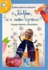 Kulfon co z ciebie wyrośnie Przeboje Profesora Ciekawskiego + CD